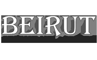 Beirut-logo