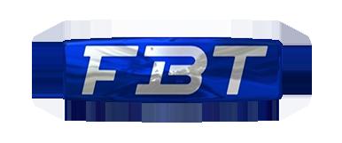 design-live-FBT11