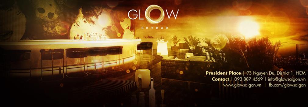 designlive-latestnews-glow-skybar
