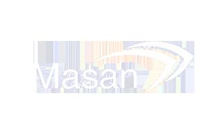 masan-logo