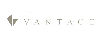 vantage-logo1