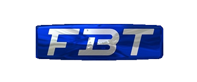 design-live-FBT111