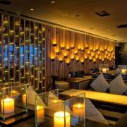 Sorae-Restaurant_resized