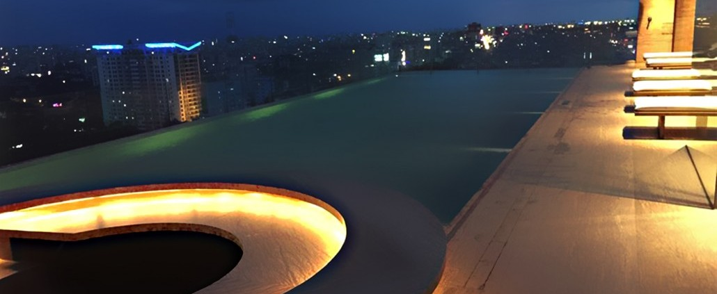 designlive-pool-bar-hotel-des-arts-saigon-1030x624